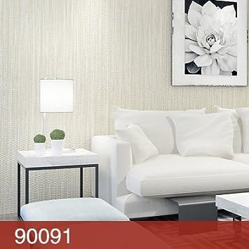 loeast plain einfache modern striped 3d hintergrundbilder von ehe nicht gewebe dreidimensionalen raum living schlafzimmer flur tv background wallpaper