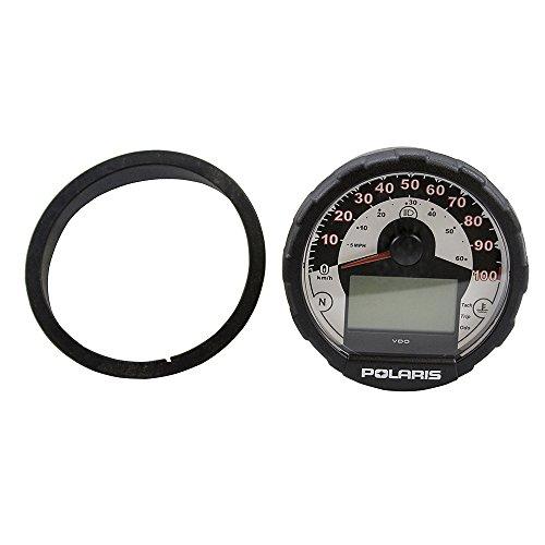 Speedometer Sportsman (Polaris OEM Speedometer Gauge Cluster 2010-2012 Sportsman Forest Touring 500 HO)