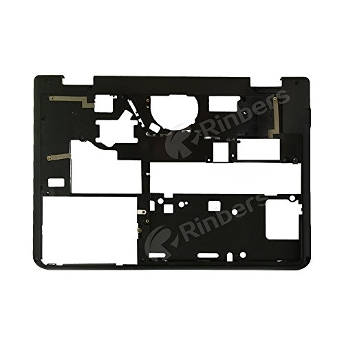 Rinbers 11E 20GF Laptop Base Bottom Case Cover FRU: 01AV977 37LI8BALV10 37LI8BALV70