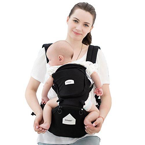 top 5 best ergonomics baby,purchase,review,2017,Top 5 Best ergonomics baby to Purchase (Review) 2017,