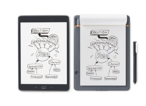 wacom-bamboo-slate-smartpad-smart-digital-notebook-small
