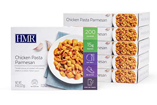 Packaged Meals & Side Dishes
