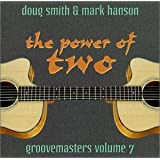 Power of Two: Groovemasters 7