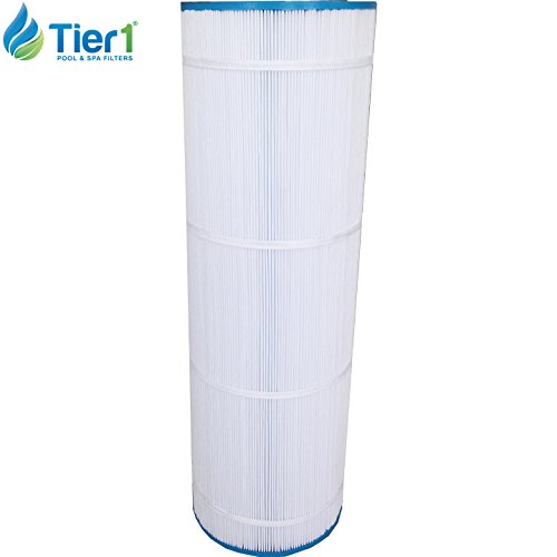 Tier1 Hayward CX1750XRE Replacement Filter Cartridge for ...