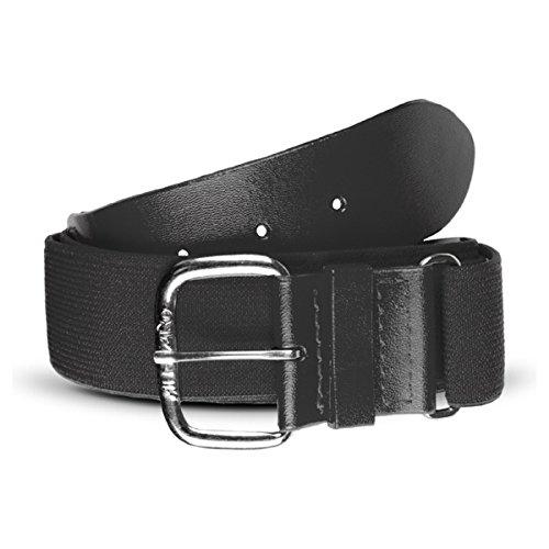 All-Star 37'' Adjustable Fit Stretch Belt