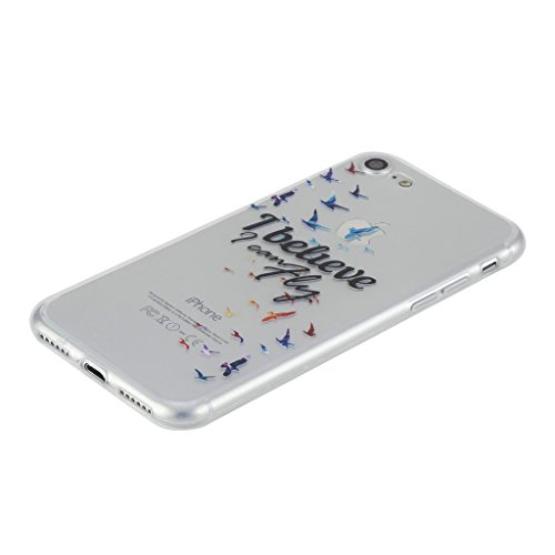 coque iphone 7 pigeon