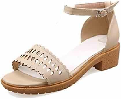 0c35731203e32 Perfues Women Sandals New Flat Sandal Shoes Sexy T-Straps Peep Toe Flats  Footwear Size