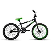 New 2017 Diamondback Grind Complete Youth Bike
