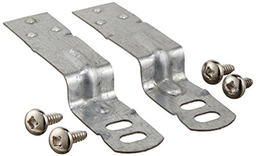 ge mounting bracket - 3