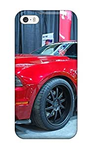 New Premium Cody Elizabeth Weaver Honda Super Gt Car Gt500 Skin Case Cover Excellent Fitted For Iphone 5/5s