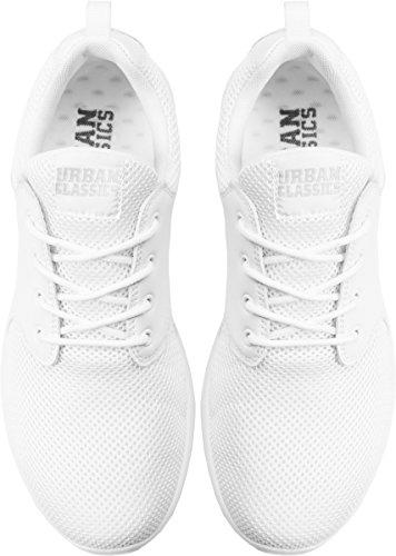 Ginnastica Urban Shoe da Classics Unisex Scarpe Light Runner 77SxYq