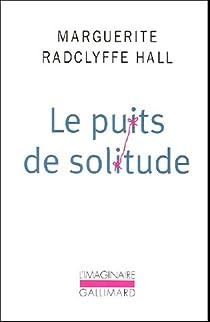 Le puits de solitude par Hall