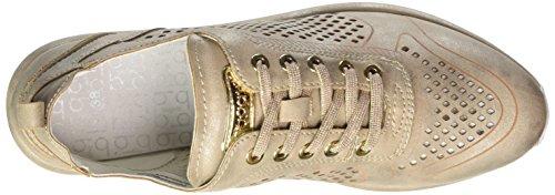 J94066n Sneakers Femme Bugatti J94066n Bugatti Sneakers Basses zwx5q0av
