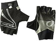 PEARL IZUMI Pro Aero Glove