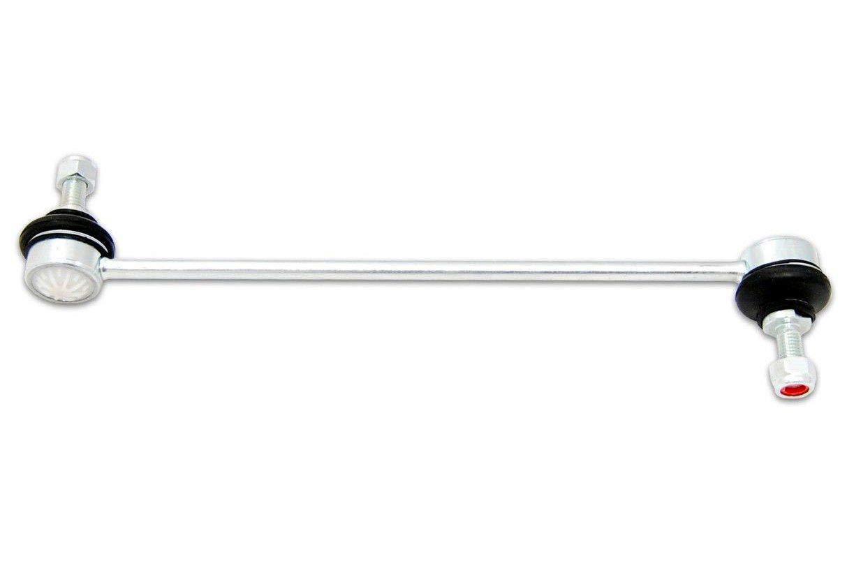 TRANSIT FRONT ANTI ROLL BAR LINK FWD MK6 2.2 2.4 MK7 MK8 CUSTOM