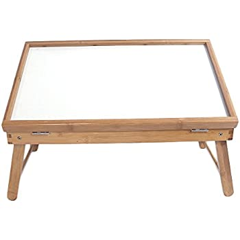 lap table serving tray with foldable legs folding breakfast in bed serving tray. Black Bedroom Furniture Sets. Home Design Ideas