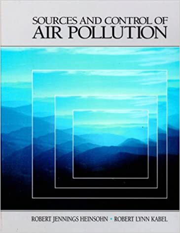 !!ONLINE!! Sources And Control Of Air Pollution. Chinese Laura PIECES senal hours