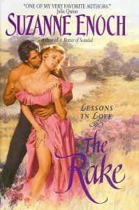 Read Online The Rake (Lessons in Love, Book 1) pdf epub