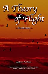 A Theory of Flight