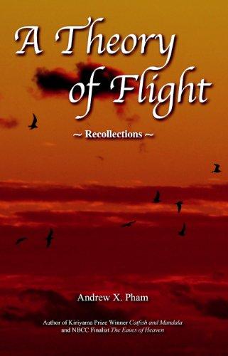 Theory Of Flight Pdf