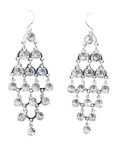 Avon Faux Earrings - 2