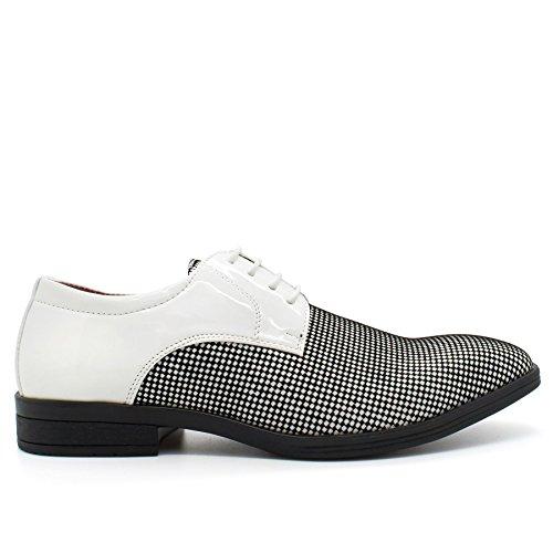 Stiefel Footwear Stiefel London Weiß Herren Footwear Footwear London Weiß London Herren Weiß Footwear Stiefel London Herren qcUCHW6WT