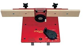 Jet 708124 xlift k xacta lift router ins w dlx fence table saw jet 708124 xlift k xacta lift router ins w dlx fence keyboard keysfo Images