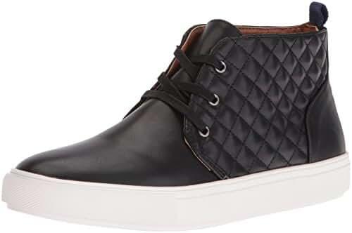 Steve Madden Men's Jaedon Fashion Sneaker