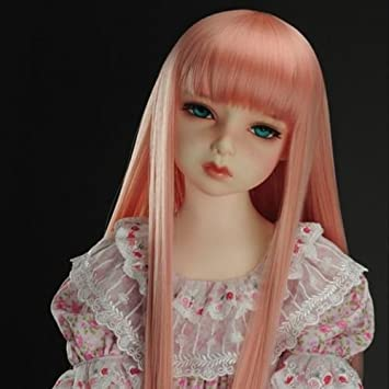You are a Star DOLLMORE BJD ACCESSORY NEW All Size