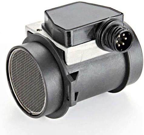 New Mass Air Flow Sensor Meter For 3 Series BMW 325i E60 5 525i
