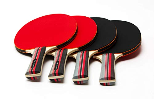 Buy ping pong table for the price