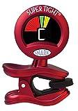 Snark ST-2 Multi-Instrument Chromatic Tuner