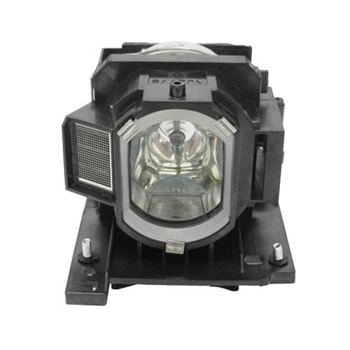 HIRO-JAPAN プロジェクター用交換ランプ DT01171 純正互換ランプ   B07K7JX1YP