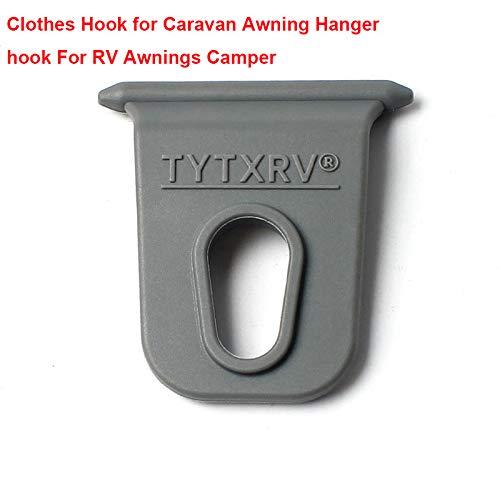 camper awings - 2