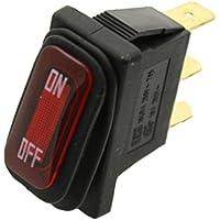 Razor On/Off Switch for Razor E100, E200, E300, Crazy...