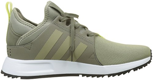 Beige X Grün Black Night Laufschuhe Men's Snkrboot Core 0 Cargo Tech adidas PLR 5zpqw4xnxX
