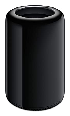 Amazon Com Apple Mac Pro Desktop 3 5ghz 6 Core Intel Xeon E5 16gb