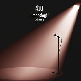 Amazon.com: Buonanotte: 4TU: MP3 Downloads