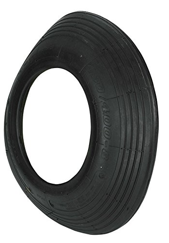 480/400x8 Off-road Replacement Tire
