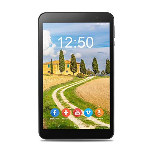 AOSON M815 Android 7.0 Tablet