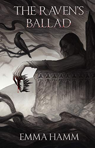 the raven book
