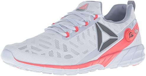 Reebok Men's Zpump Fusion 2.5 Running Shoe