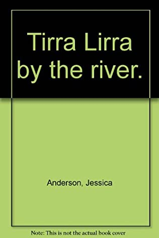 book cover of Tirra Lirra by the River