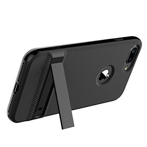 custodia iphone 7plus jetech