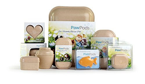 Paw-Pods-Biodegradable-Pet-Casket-Medium-Pod