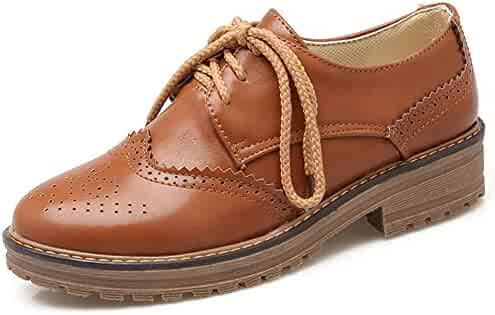 51620440a9c3 Shopping 4 - 4 Stars & Up - Oxfords - Shoes - Women - Clothing ...