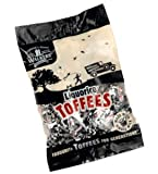 Walkers Nonsuch Licorice Toffees, 5.3 oz., Five bags