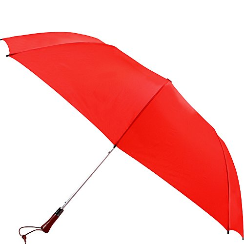 rainkist-umbrellas-vip-red