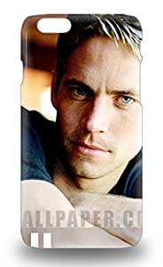 Excellent Design Paul Walker American Male Fast And Furious 7 3D PC Case Cover For Iphone 6 ( Custom Picture iPhone 6, iPhone 6 PLUS, iPhone 5, iPhone 5S, iPhone 5C, iPhone 4, iPhone 4S,Galaxy S6,Galaxy S5,Galaxy S4,Galaxy S3,Note 3,iPad Mini-Mini 2,iPad Air )