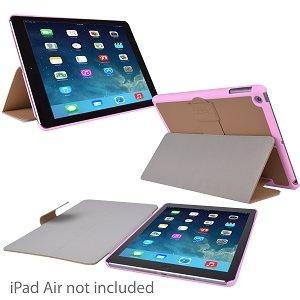 Incipio Lexington | Stylish iPad Case with Kickstand and Pro